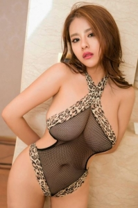 nemo-super-busty-asian-escort-bangkok-01