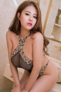 nemo-super-busty-asian-escort-bangkok-03